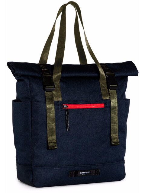Timbuk2 Forge Pack Tote 22l Nautical/Bixi